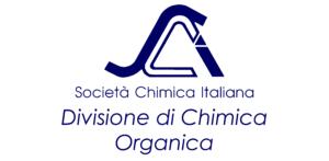 Logo_SCI_Div-Organica