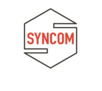 Syncom_02