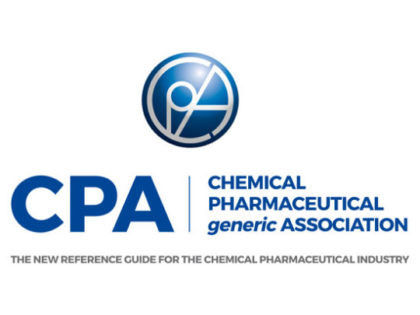 "CPA ""Vittorio Bozzoli Prize in Organic Synthesis"""