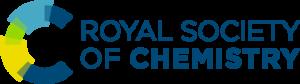 Royal Society of Chemistry-logo